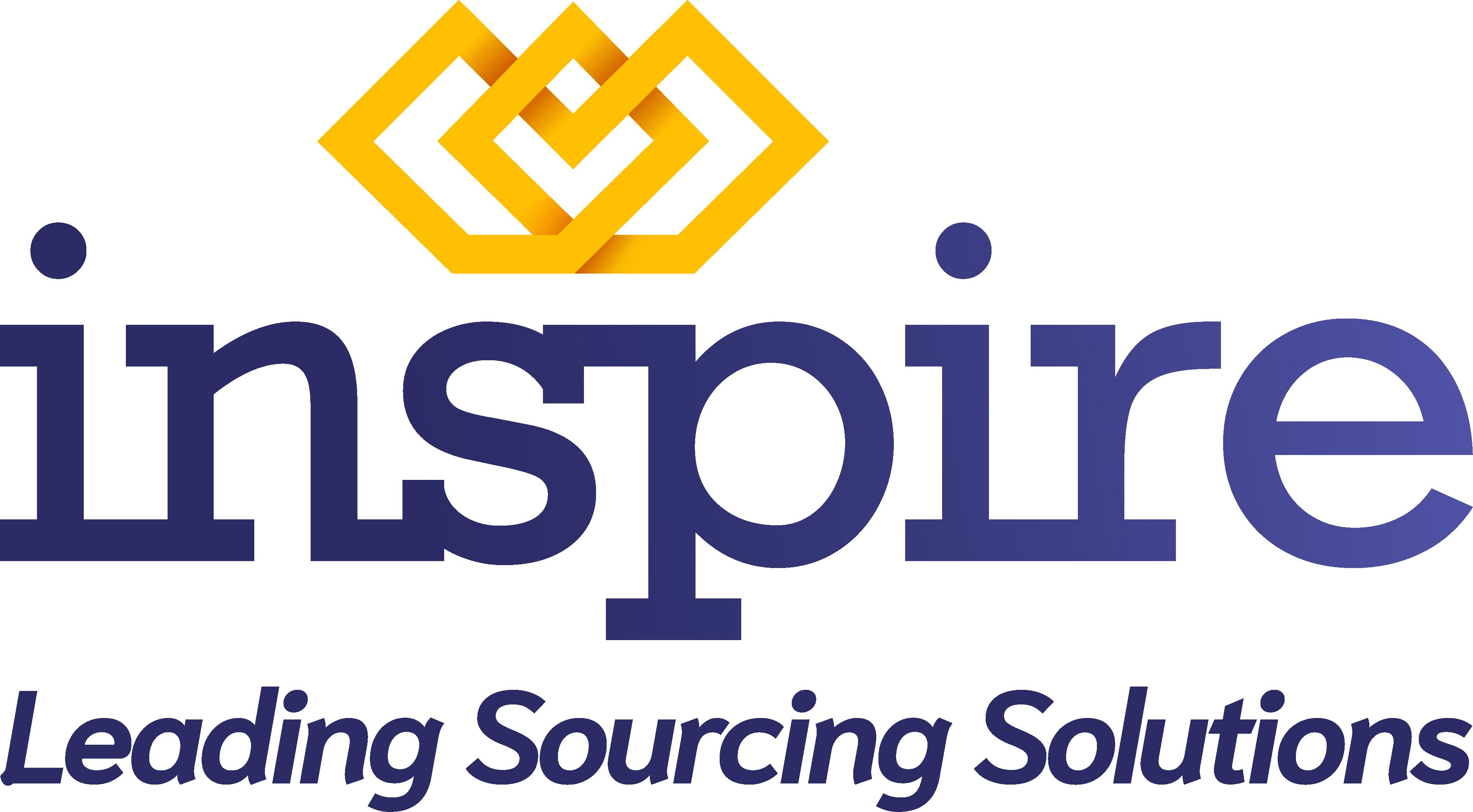 Logo Inspire 01.03